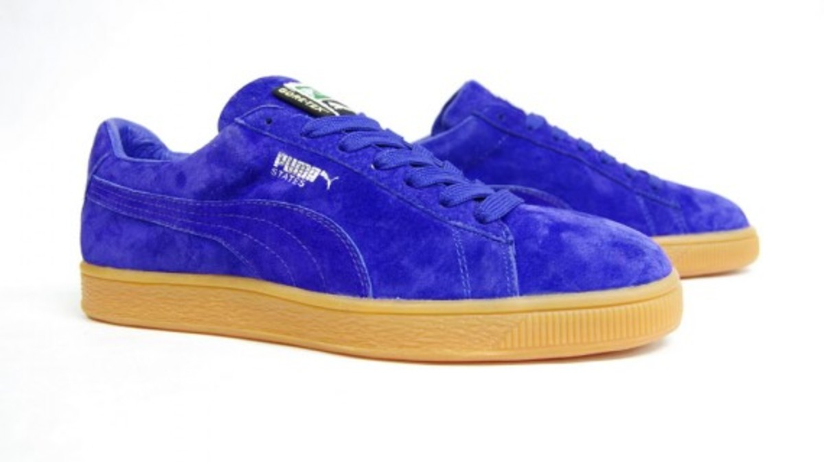puma-shadow-society-states-outdoor-01