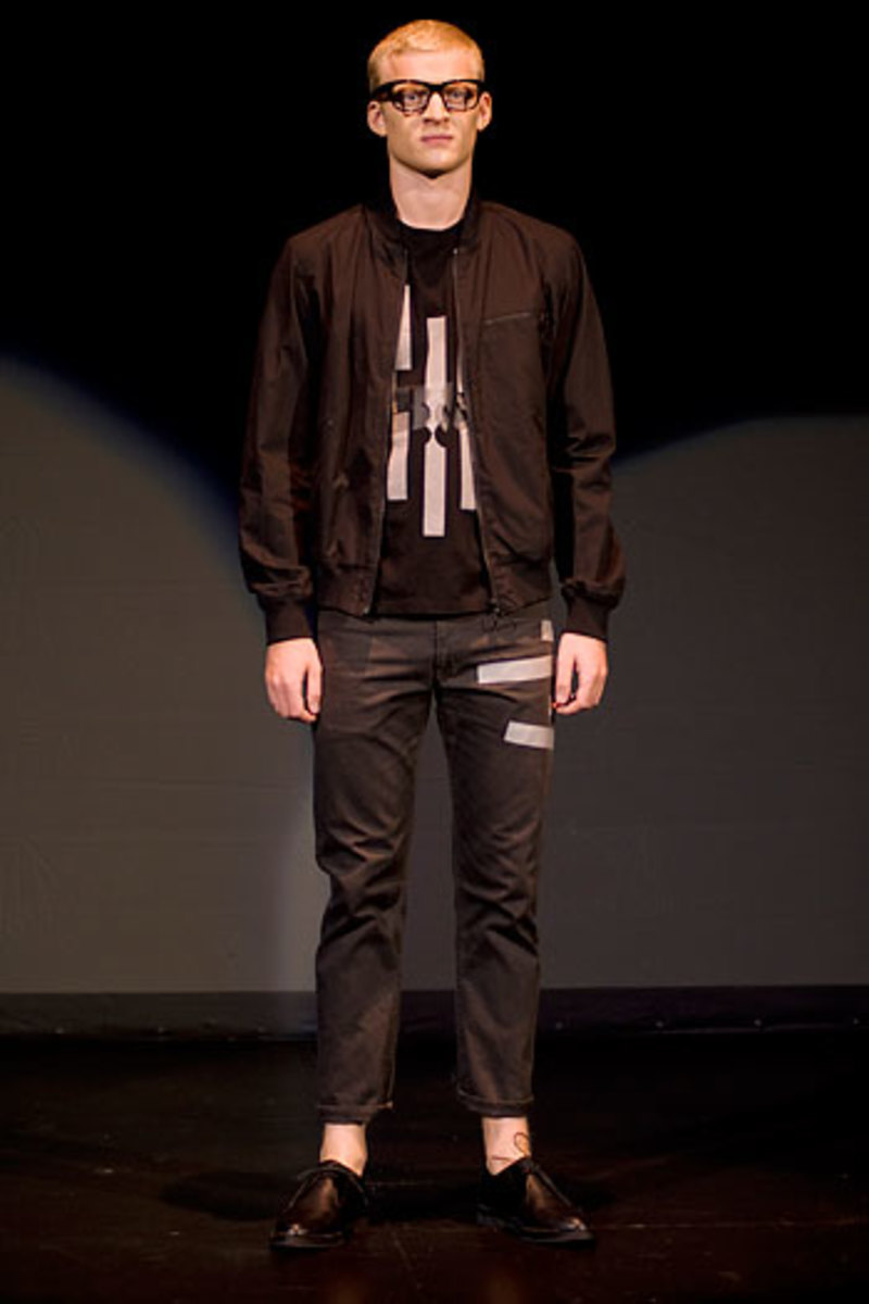 n.hollywood-spring-summer-2012-collection-05