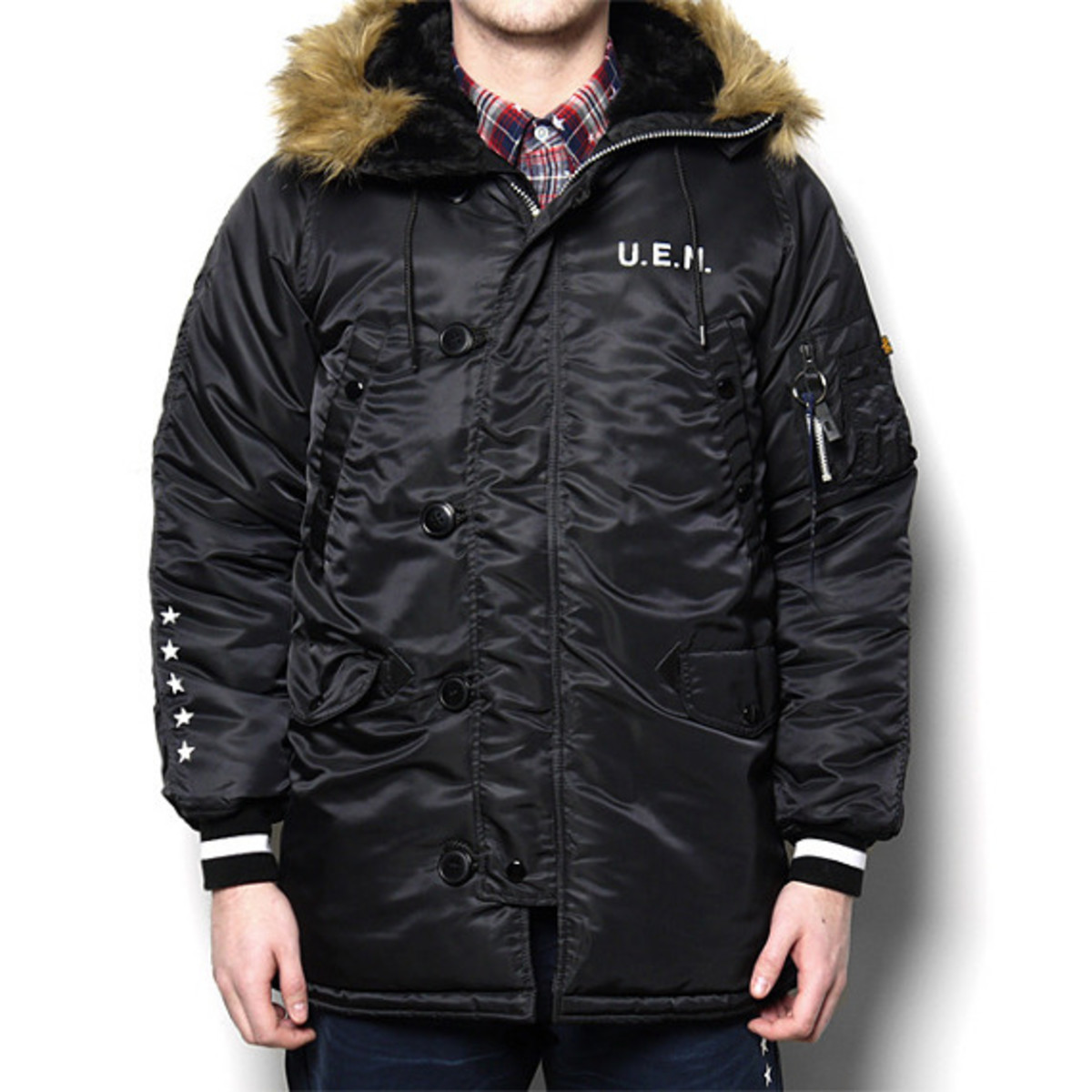 ue-alpha-industries-n-3b-parka-17