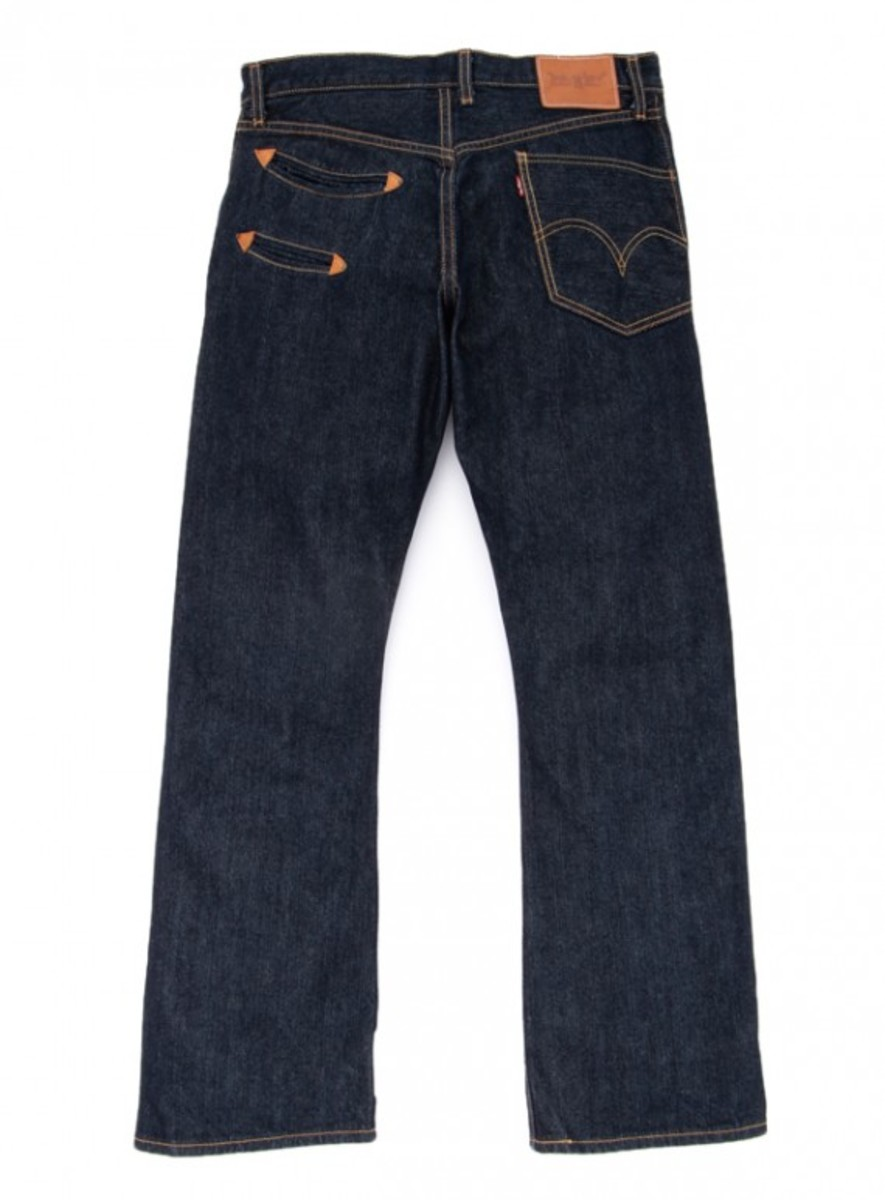 levis-lefthanded-jean-by-takahiro-kuraishi-517-regular-fit-boot-cut-02