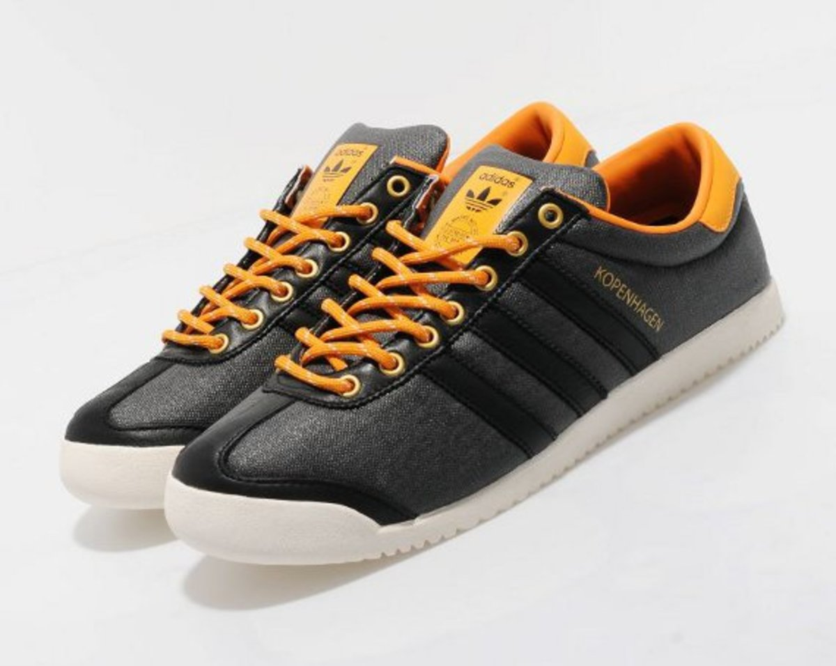 adidas-winter-size-pack-20