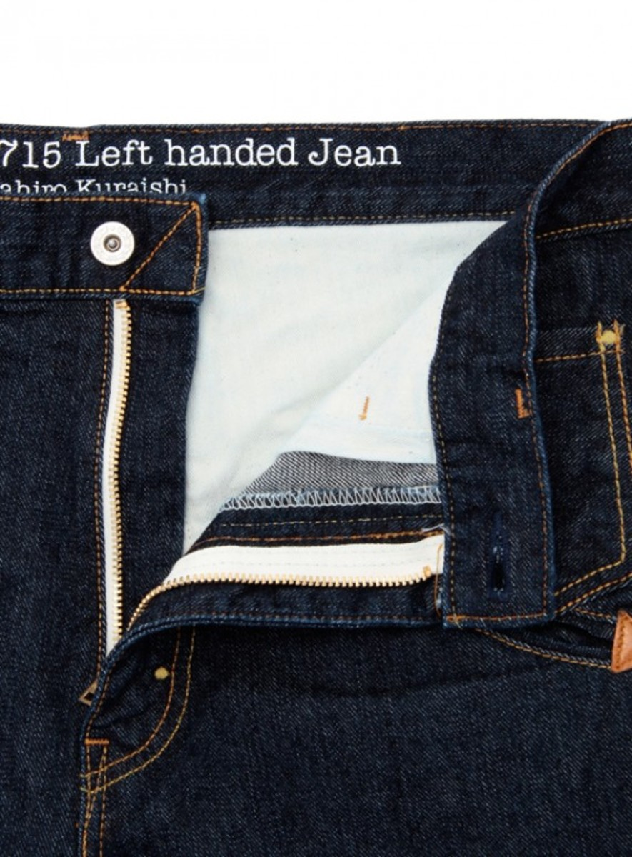 levis-lefthanded-jean-by-takahiro-kuraishi-517-regular-fit-boot-cut-03