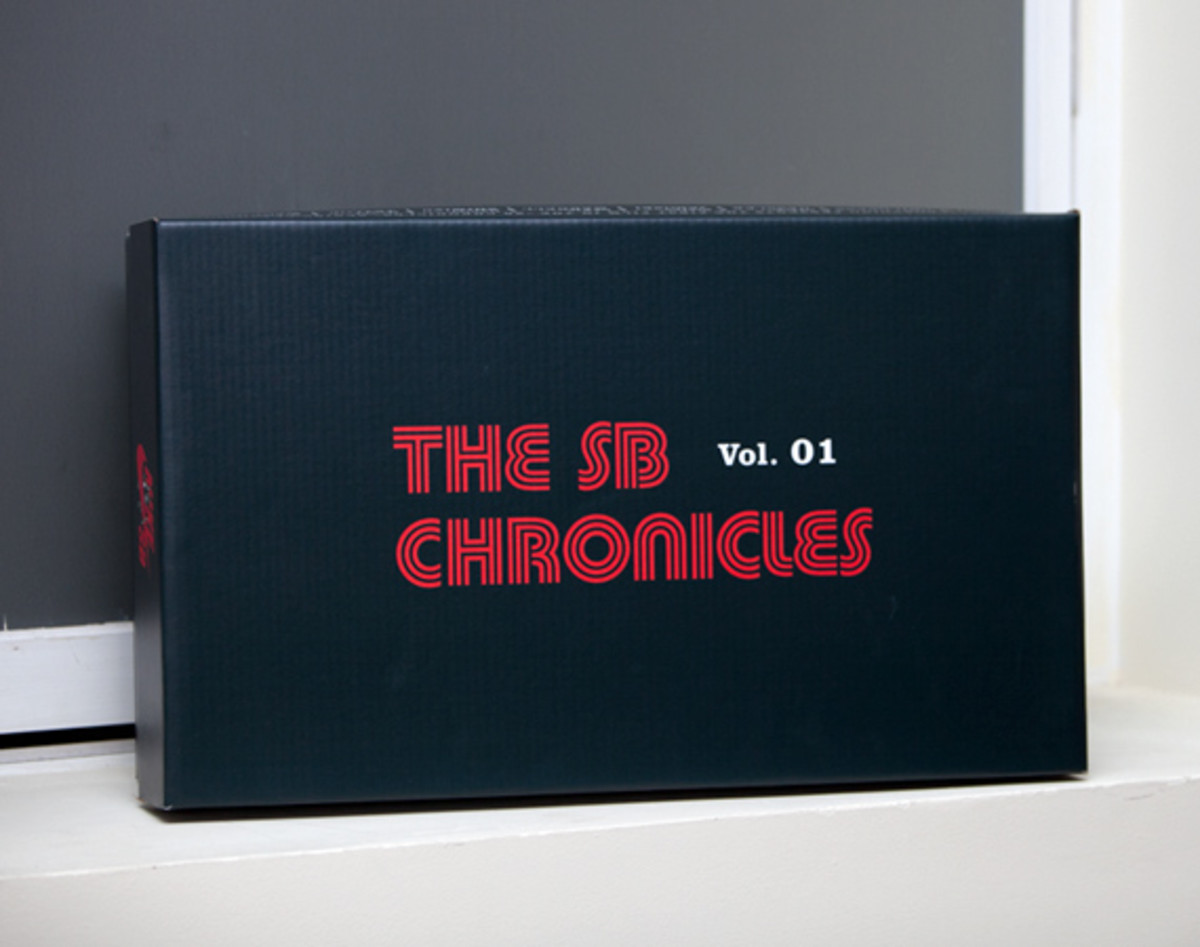 nike-sb-the-sb-chronicles-volume-1-08