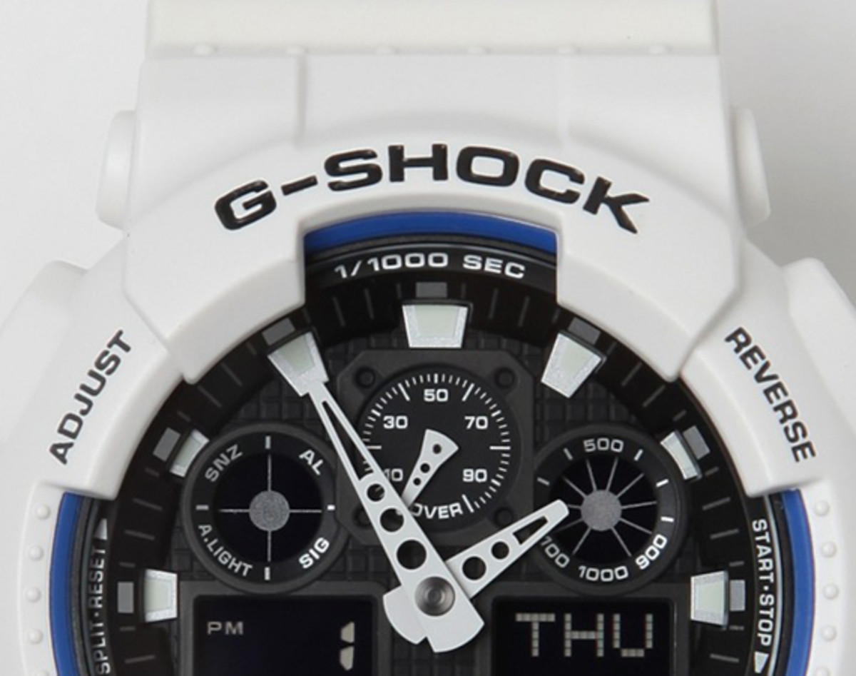 casio-g-shock-colour-digital-g-001-f