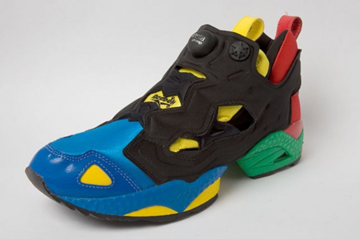 reebok-pump-london-02