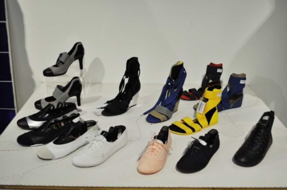 aadidas-originals-spring-summer-2012-collection-04