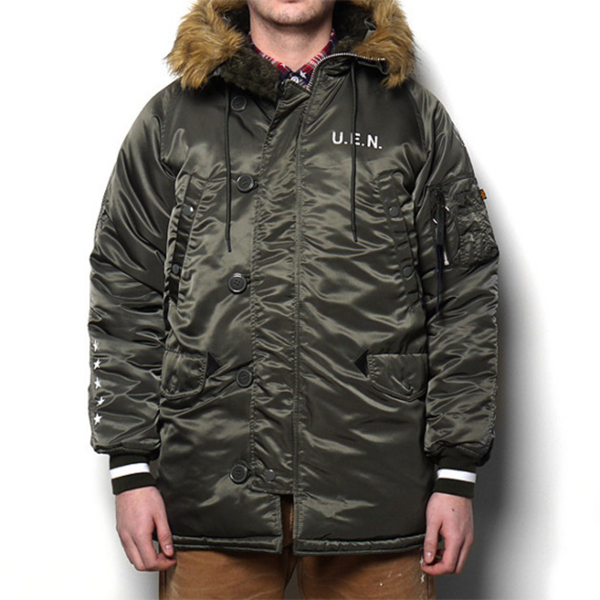ue-alpha-industries-n-3b-parka-04