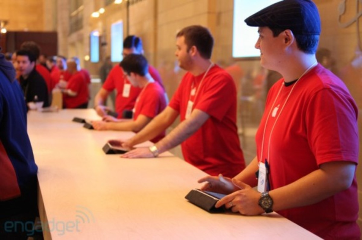 apple-store-grand-central-opening-recap-29