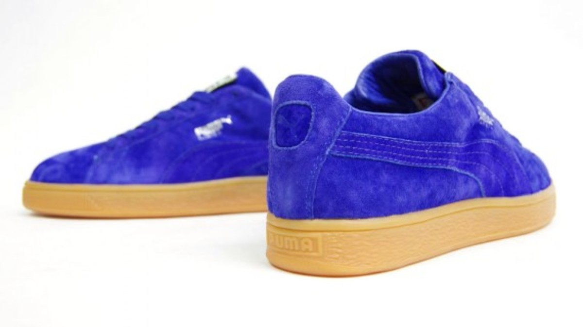 puma-shadow-society-states-outdoor-03