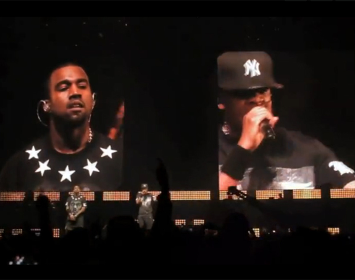 voyr-kanye-west-jay-z-watch-the-throne
