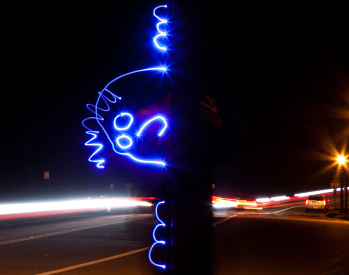 light-paint-can-06