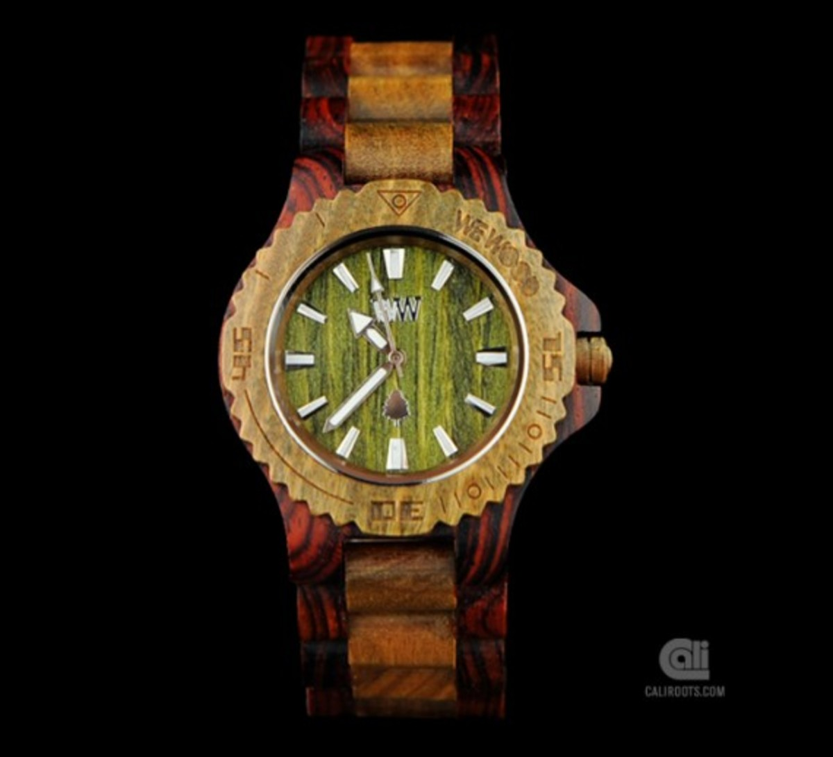 wewood-date-watch-brown-army-01