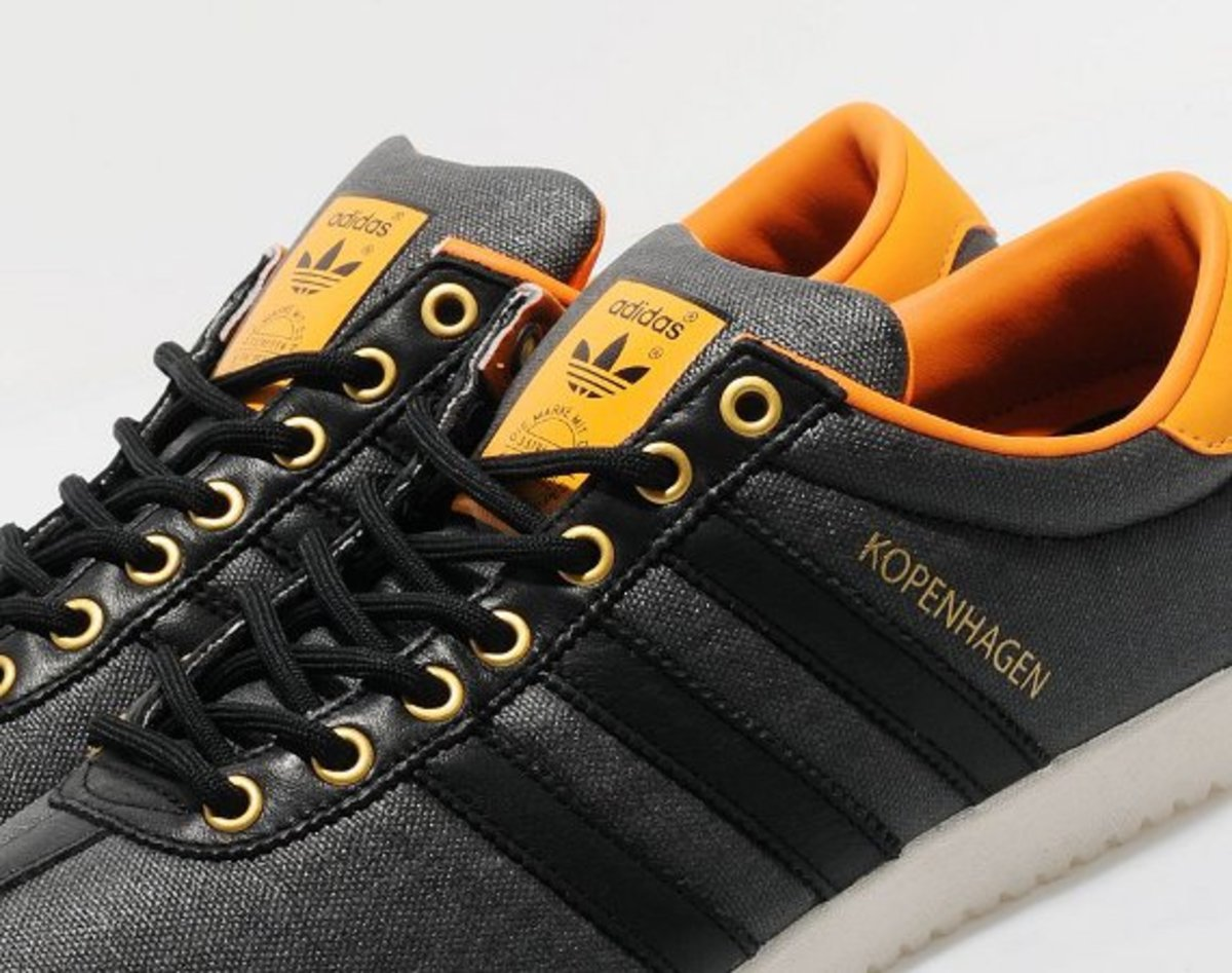 adidas-winter-size-pack-01
