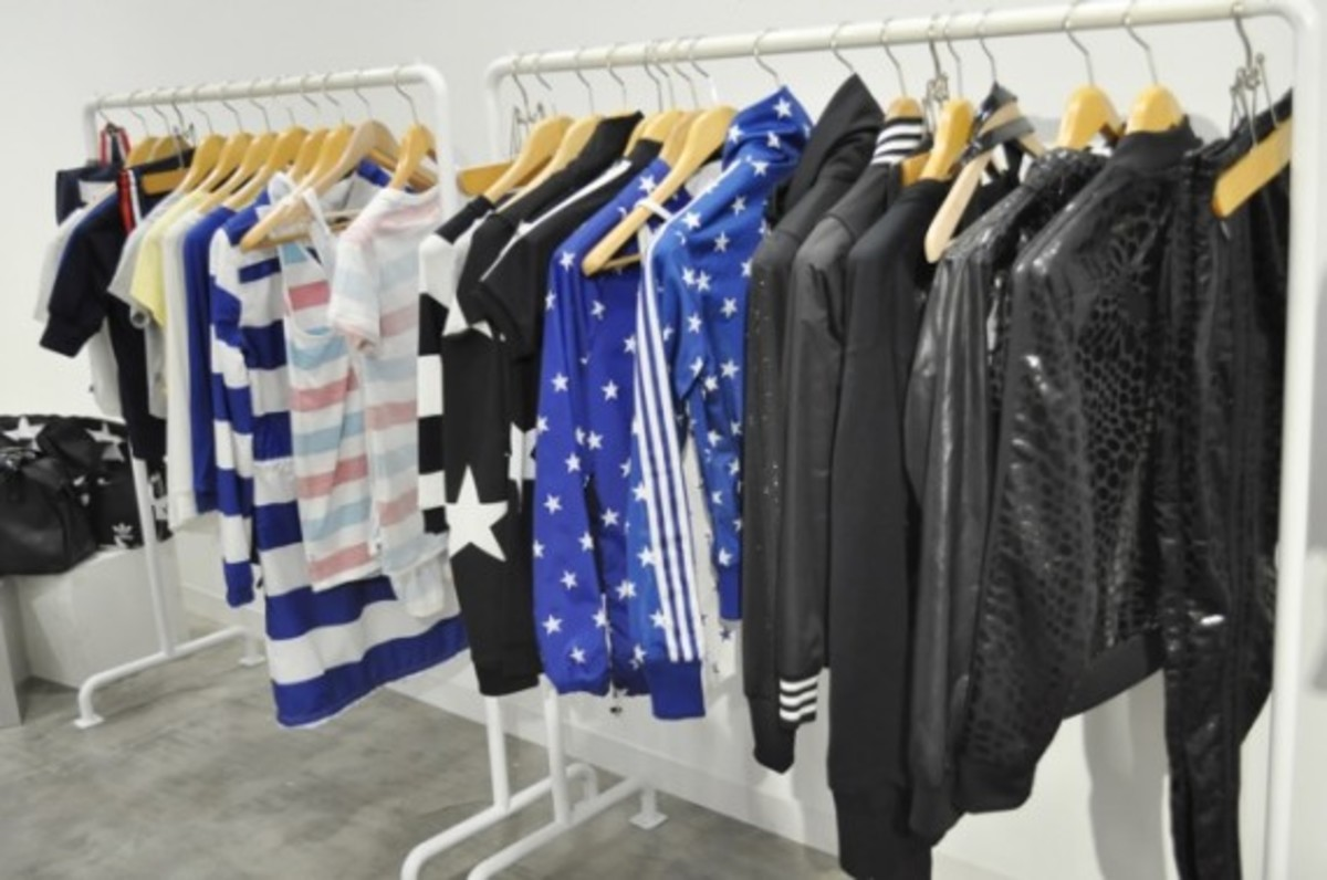 aadidas-originals-spring-summer-2012-collection-11
