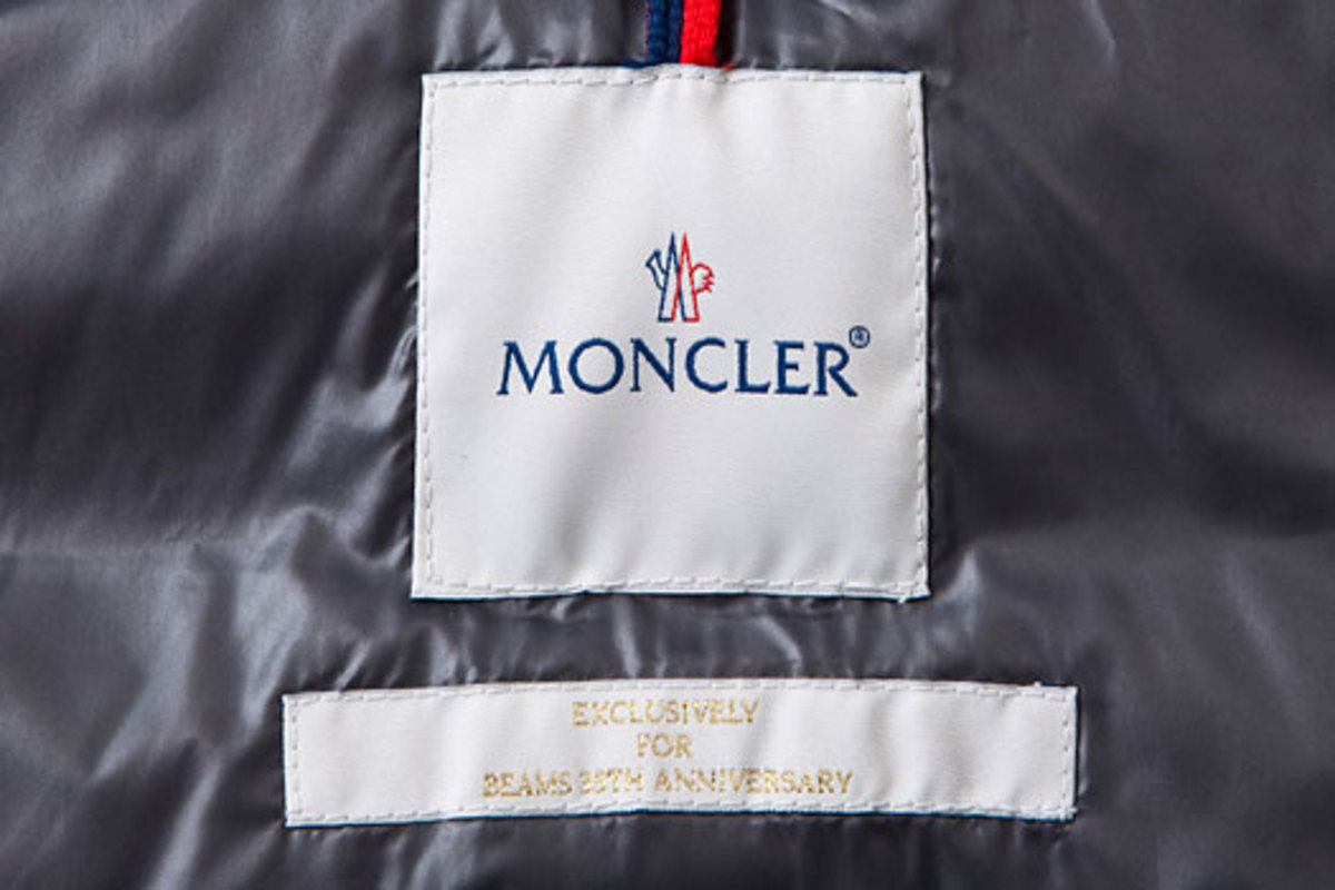 beams-moncler-35-anniversary-down-jacket-04