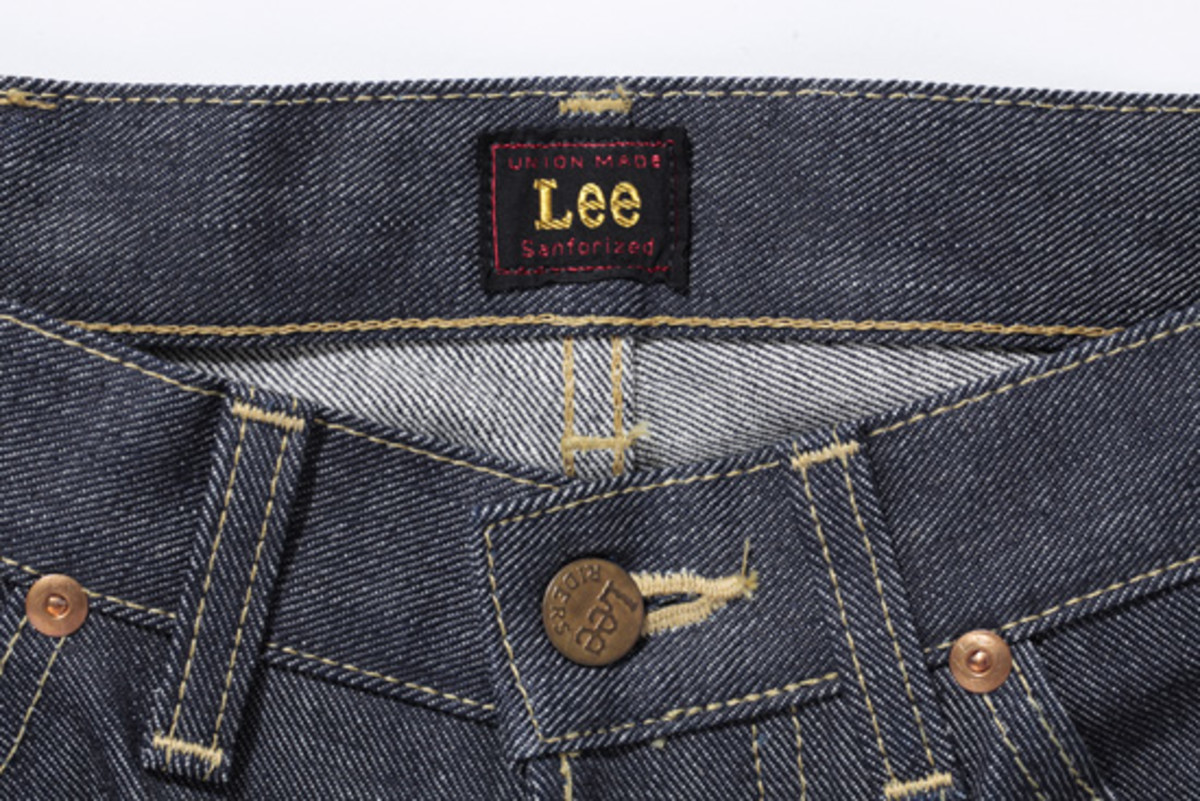 swagger-lee-101-b-jeans-03