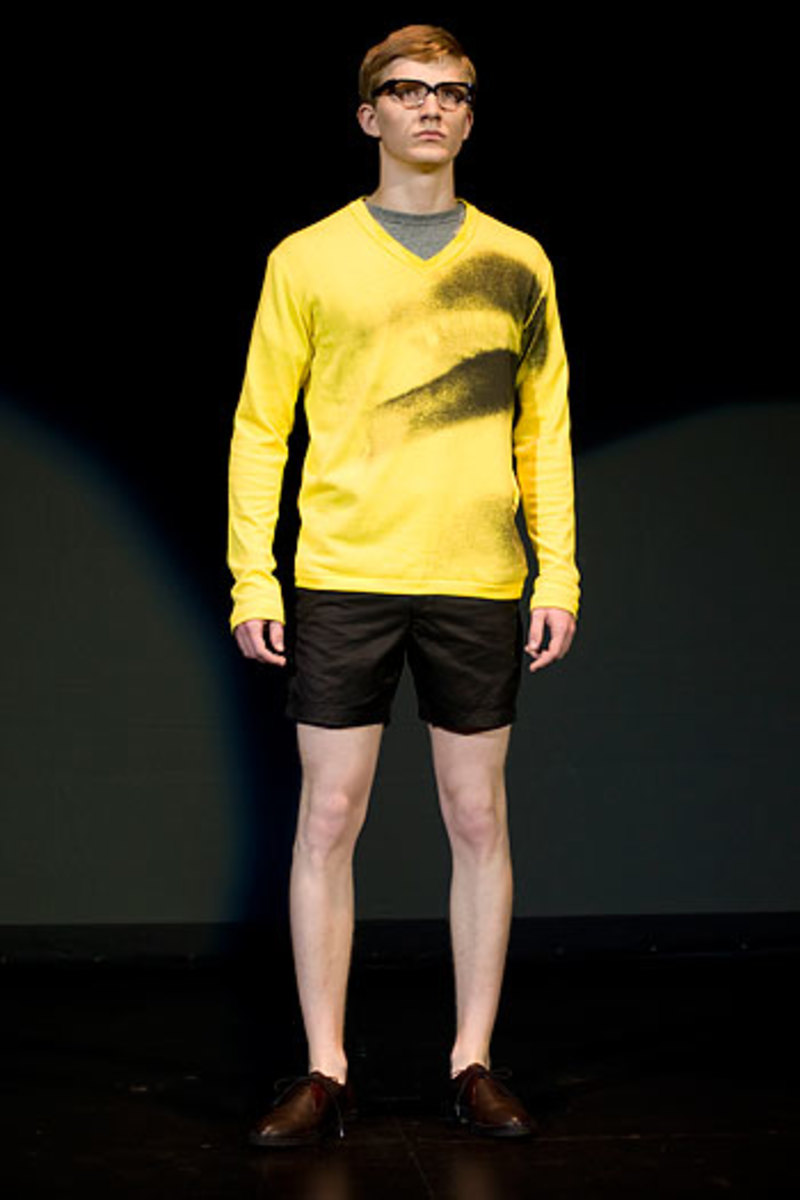 n.hollywood-spring-summer-2012-collection-04