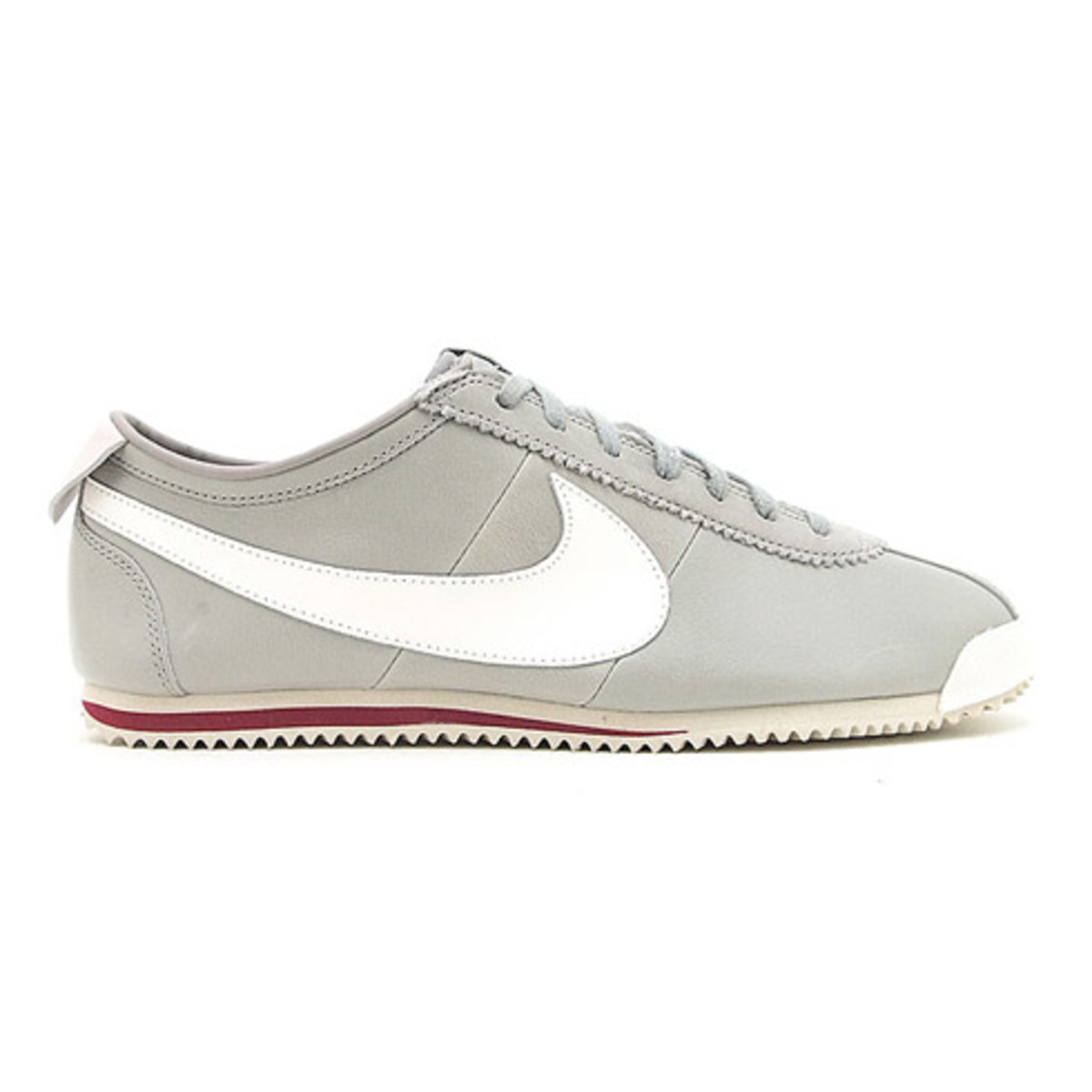 nike-cortez-classic-og-leather-08