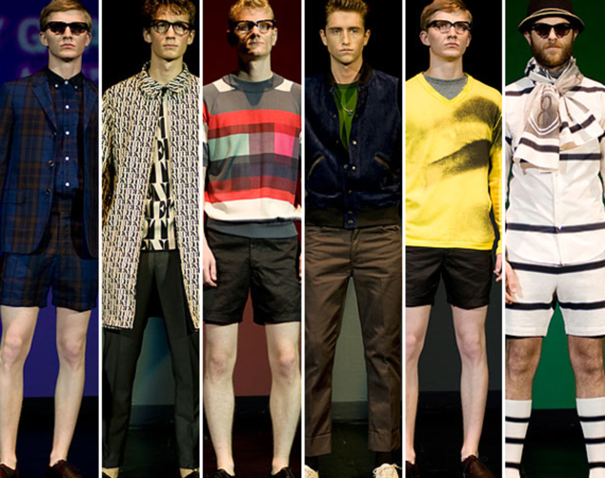 n.hollywood-spring-summer-2012-collection-00