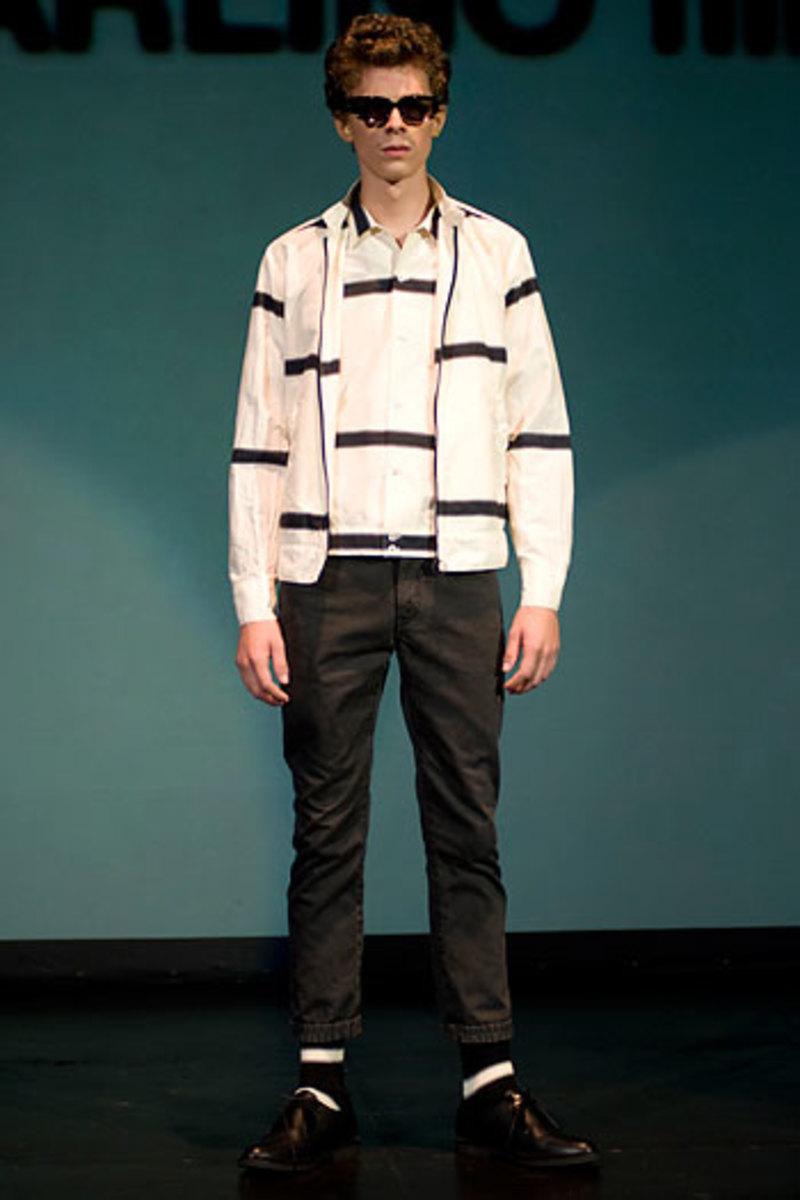 n.hollywood-spring-summer-2012-collection-13