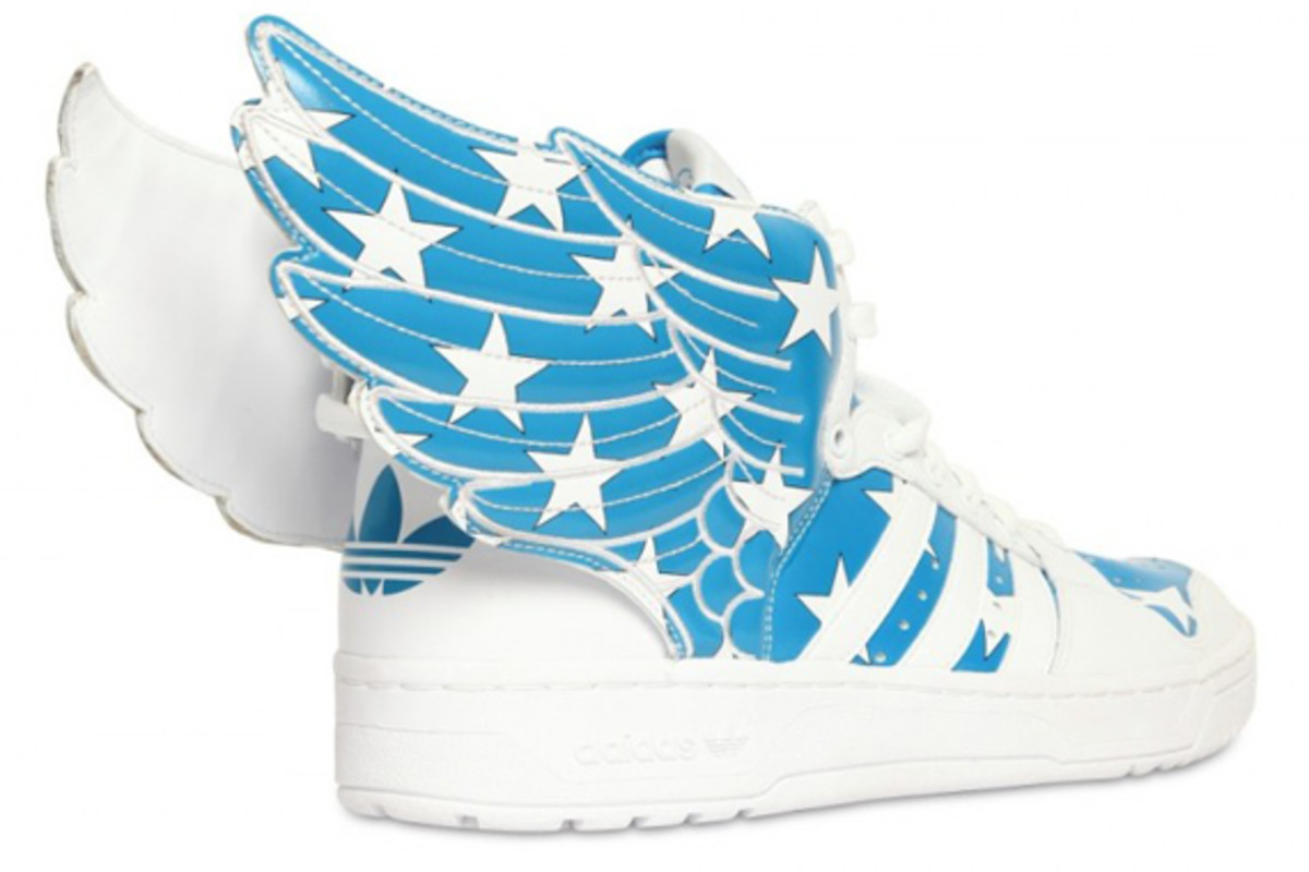 adidas-originals-jeremy-scott-blue-02