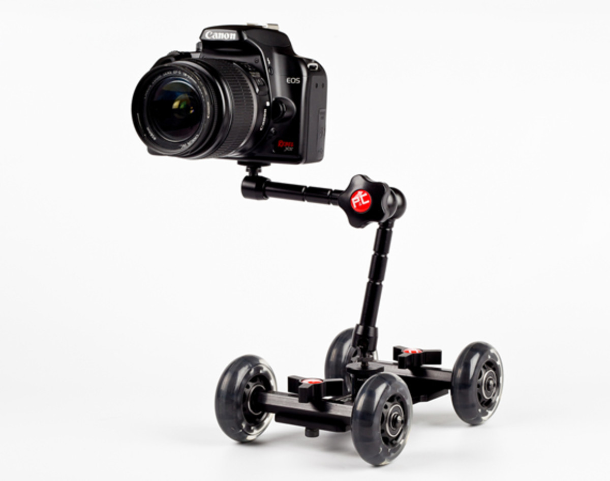 photography-and-cinema-pico-flex-dolly-02