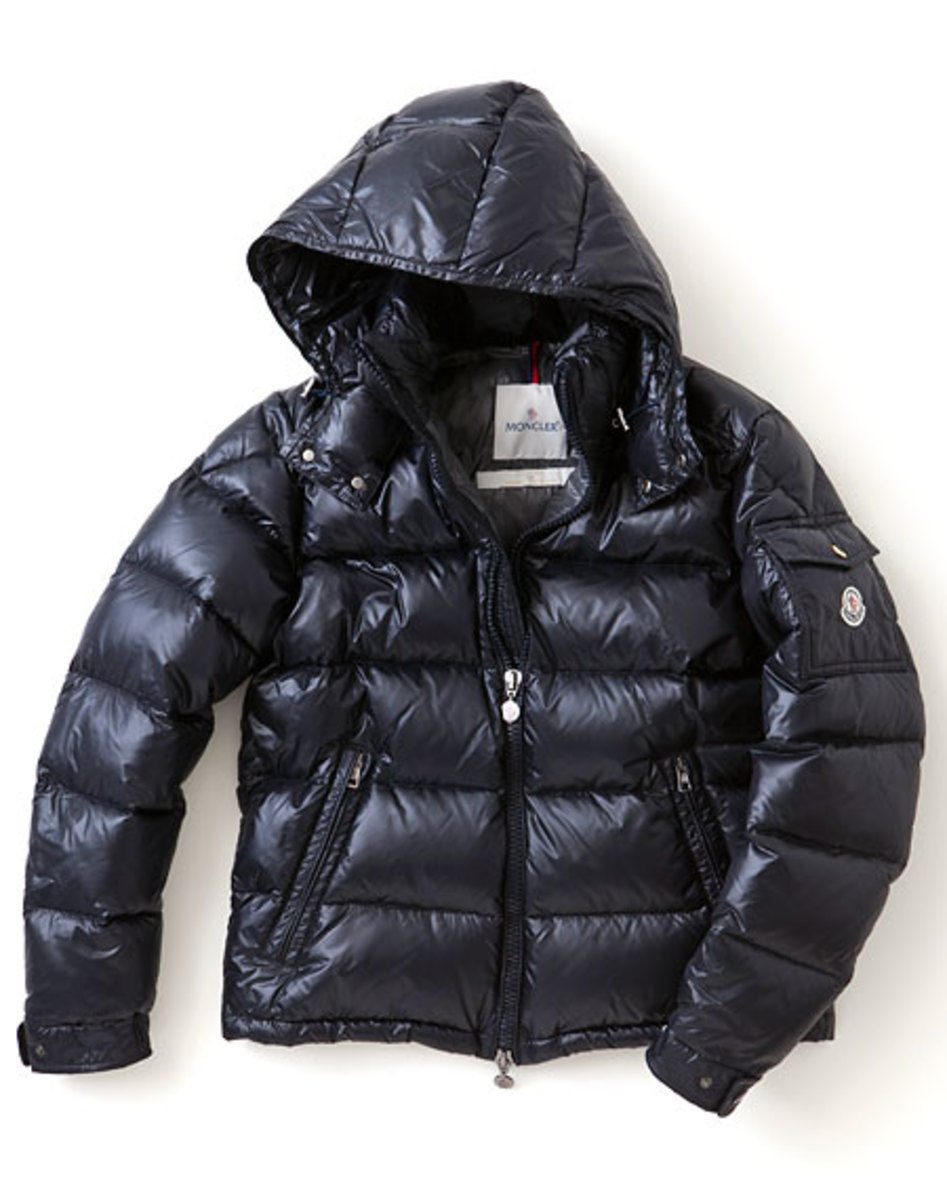 beams-moncler-35-anniversary-down-jacket-01