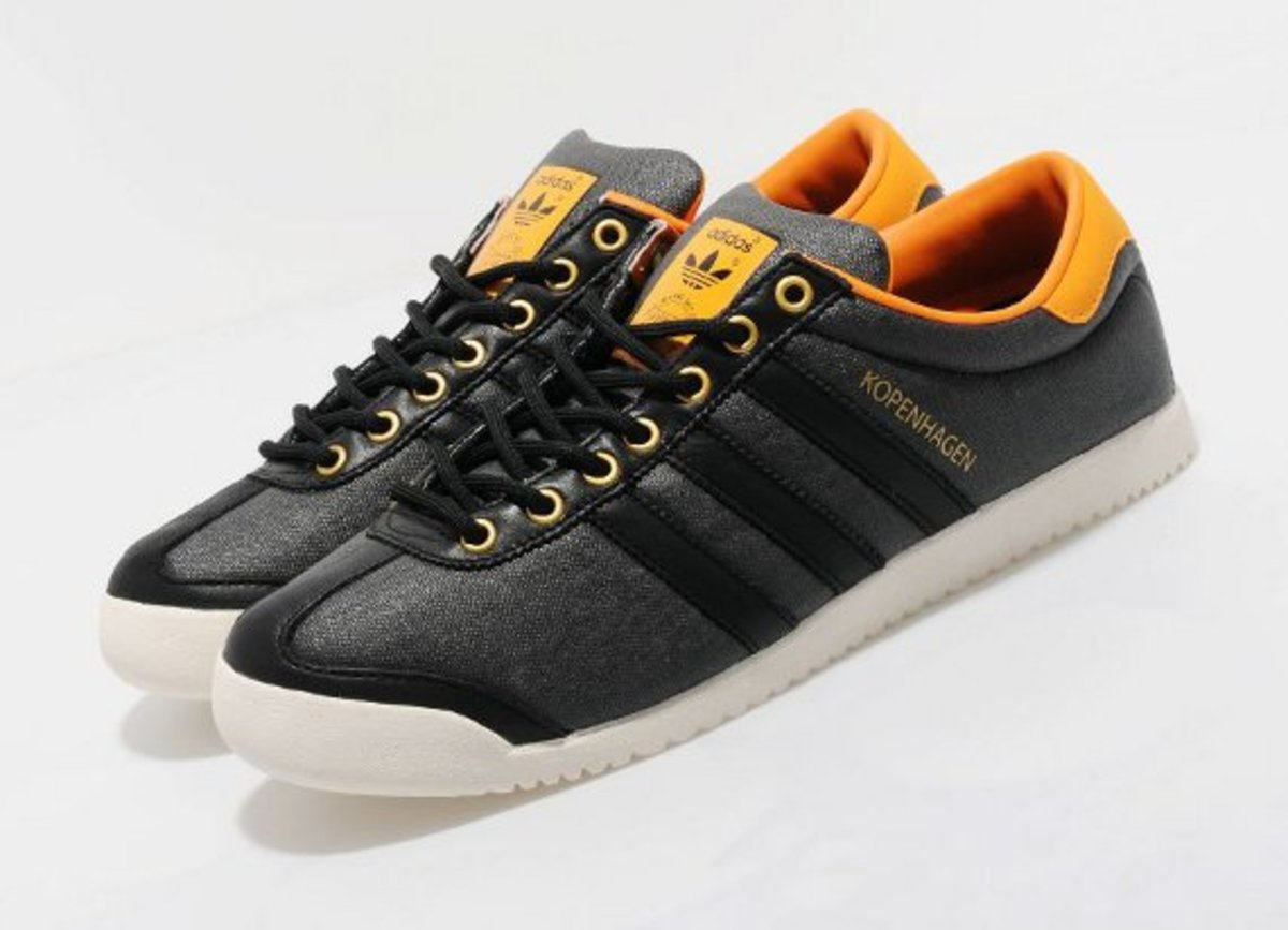 adidas-winter-size-pack-16