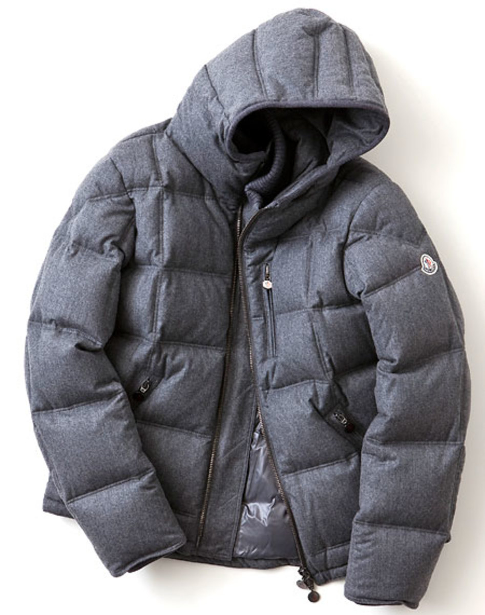 beams-moncler-35-anniversary-down-jacket-03