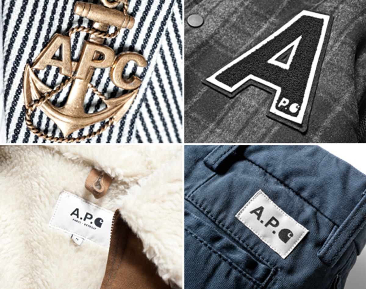 carhartt-apc-fall-winter-2011-collection