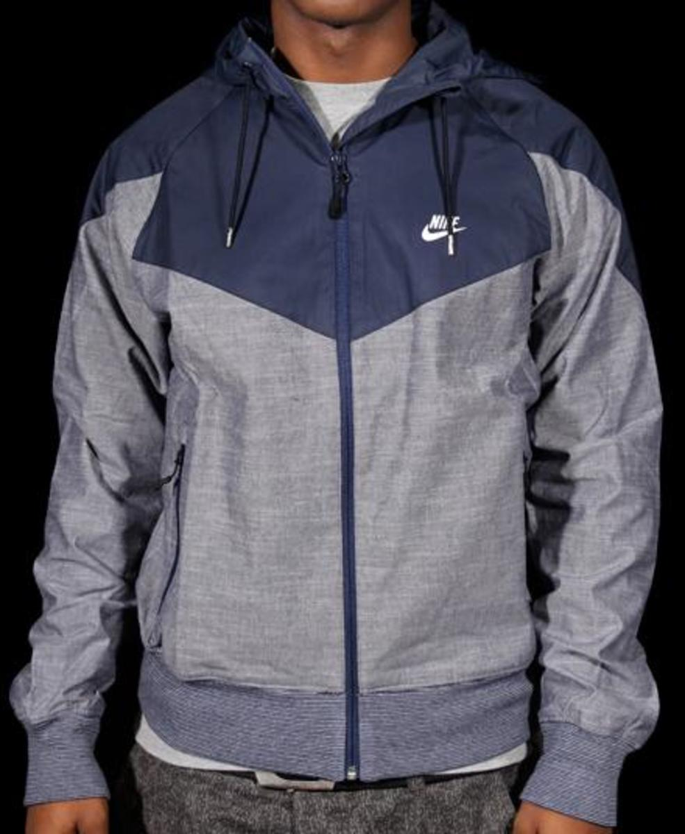 nike-sportswear-apparel-collection-spring-2012-09