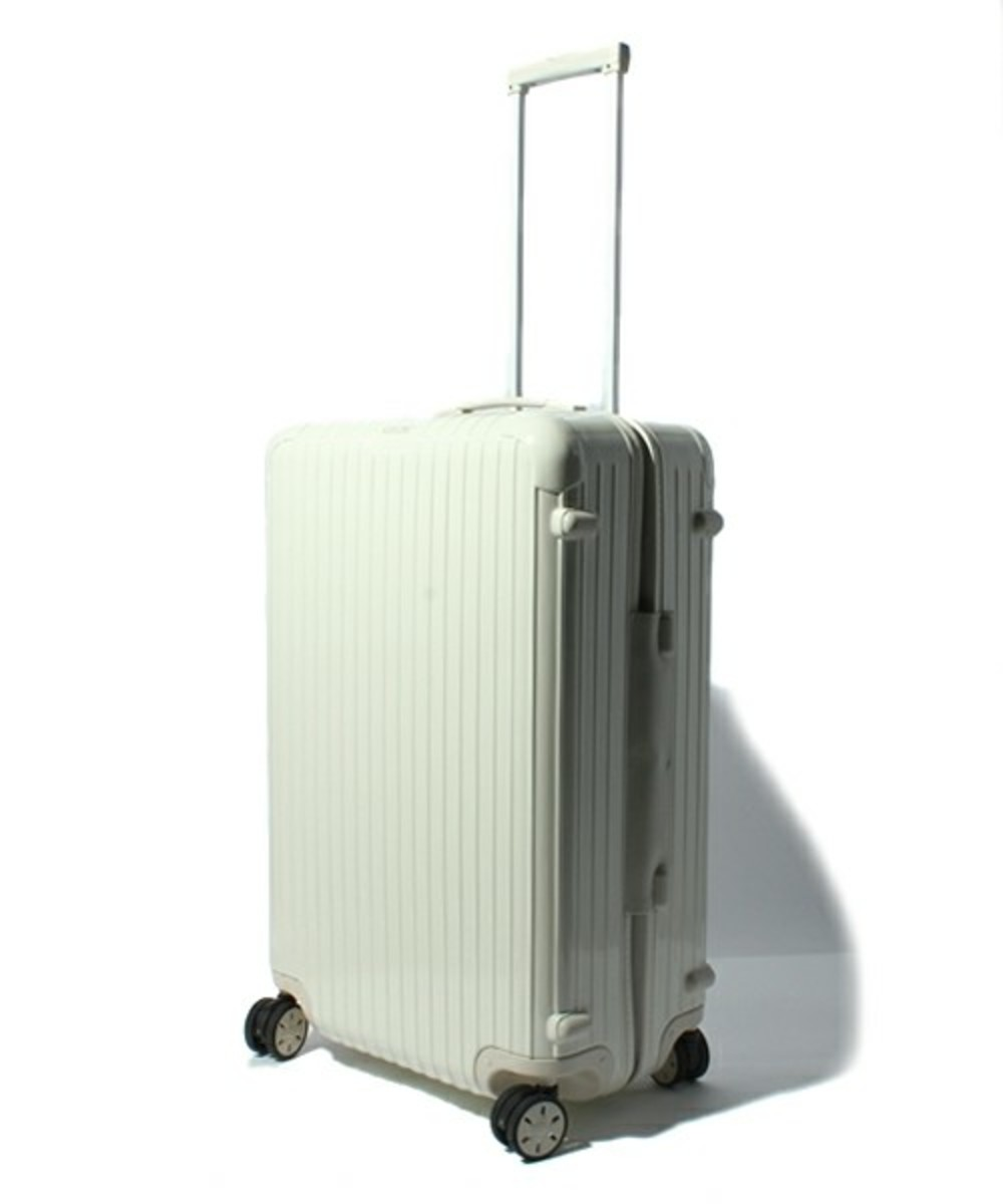 united-arrows-rimowa-ecru-05
