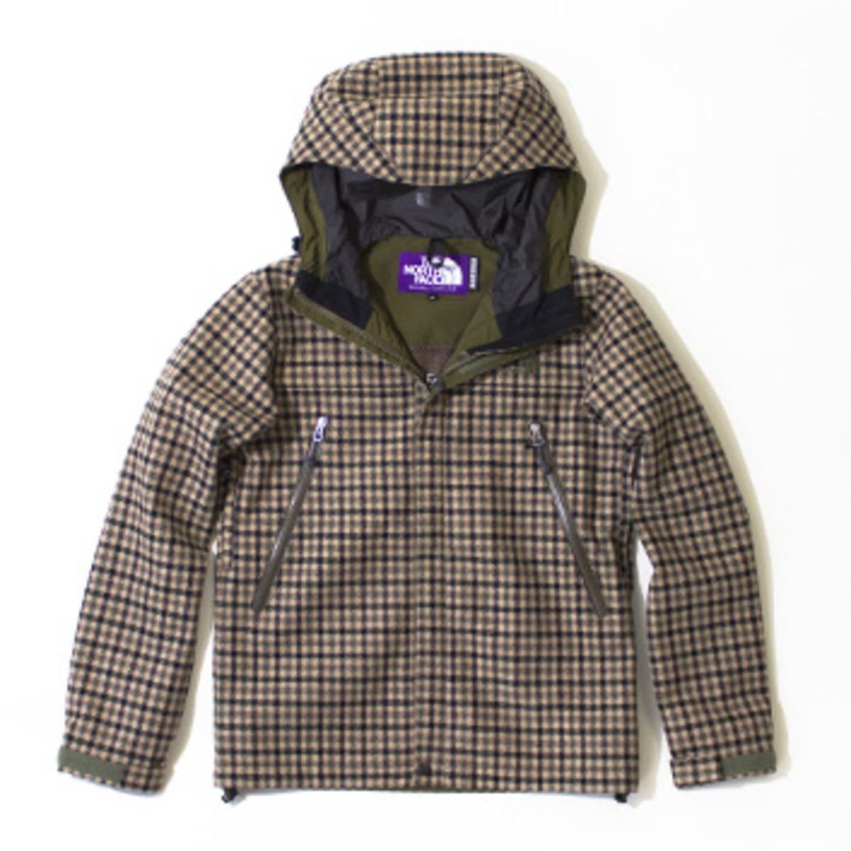 the-north-face-purple-label-climbing-jacket-01