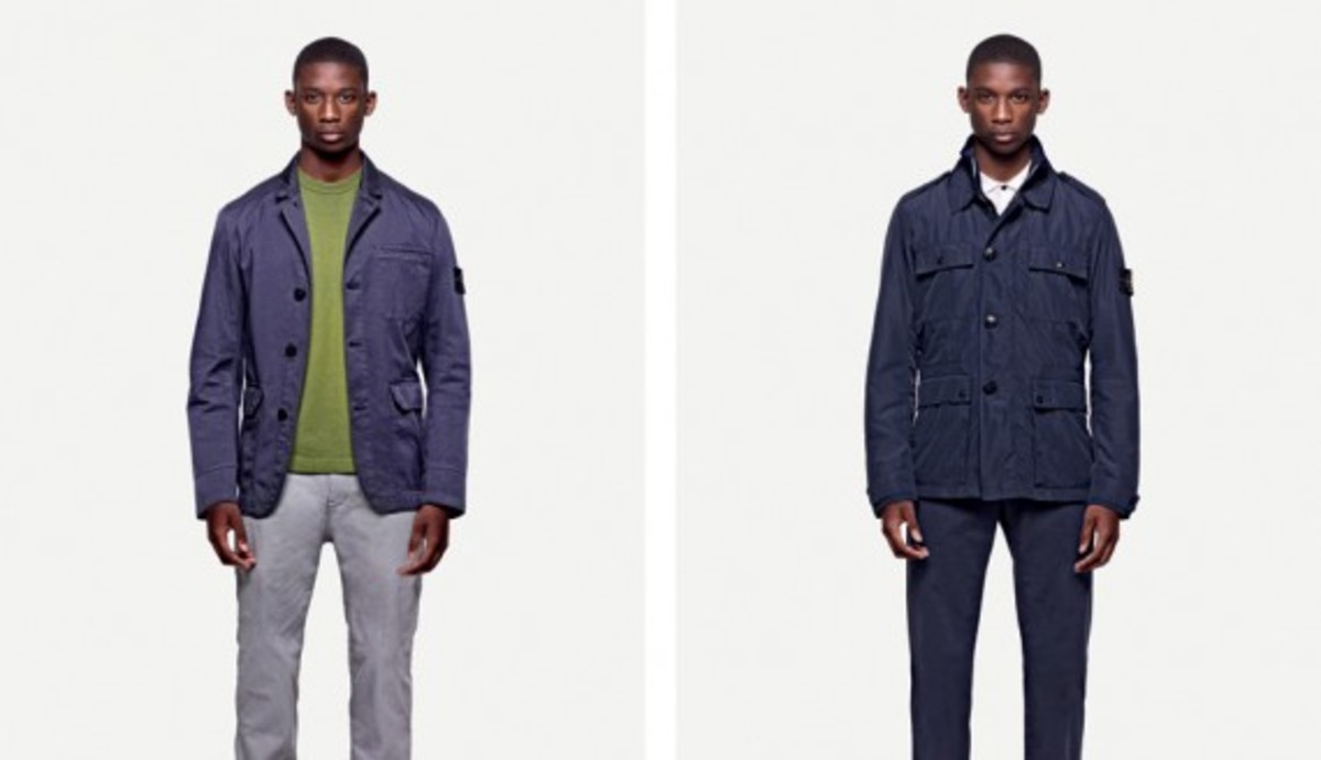 stone-island-spring-summer-2012-collection-05
