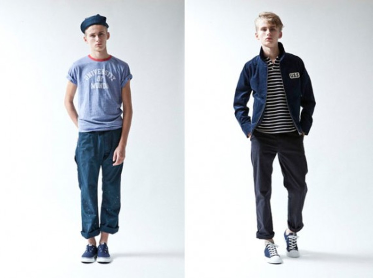 ursus-bape-spring-summer-2011-collection-lookbook-18