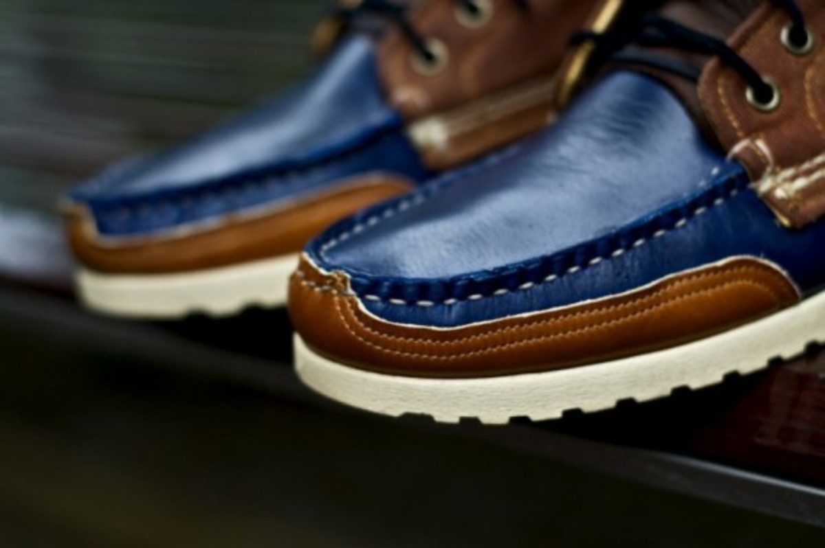 ronnie-fieg-quoddy-footwear-collection-10