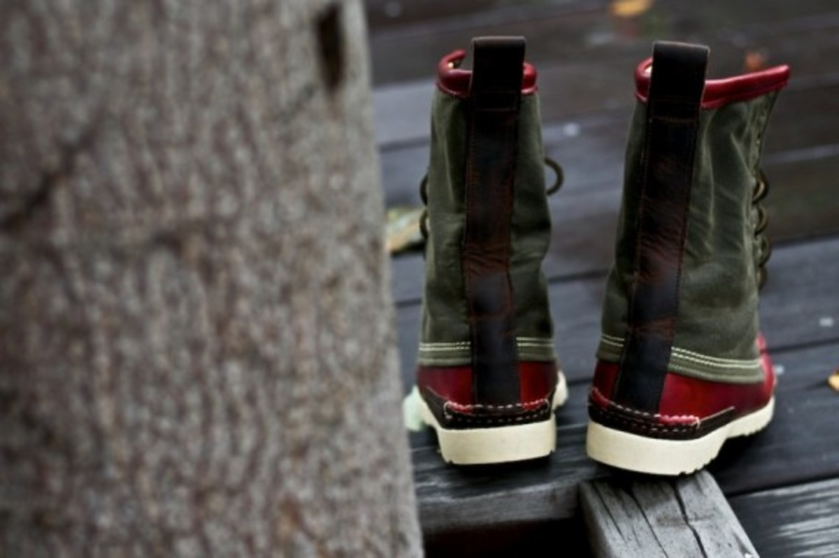 ronnie-fieg-quoddy-footwear-collection-20