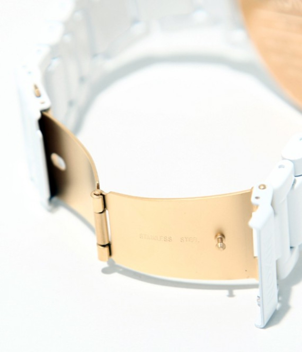 nixon-51-30-chrono-white-gold-07