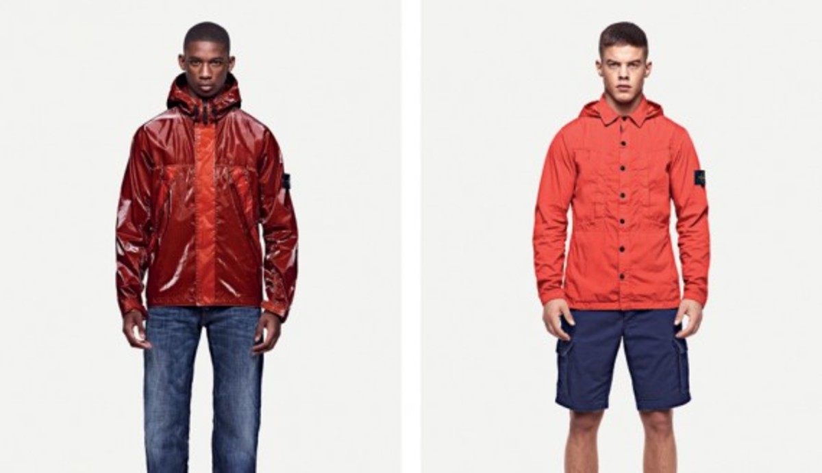 stone-island-spring-summer-2012-collection-01