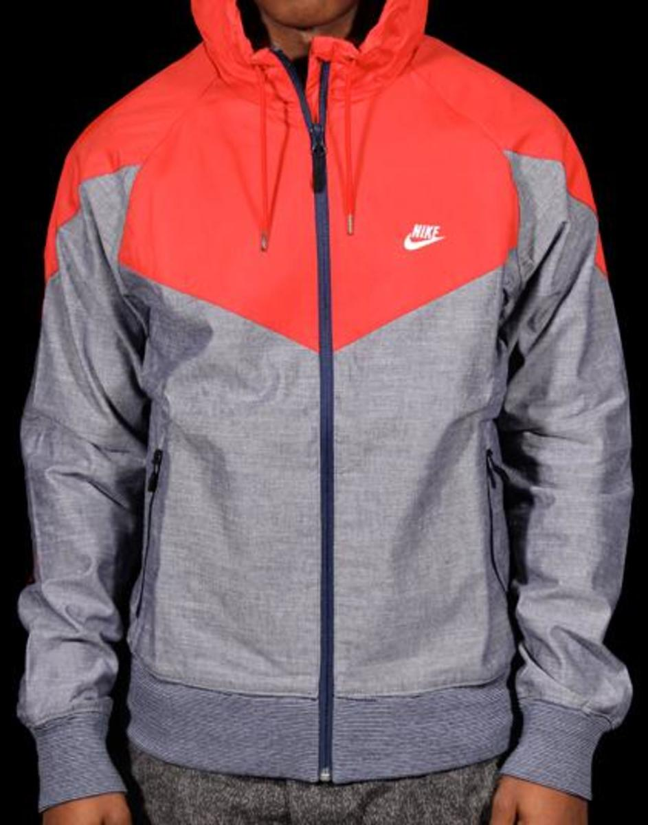 nike-sportswear-apparel-collection-spring-2012-05