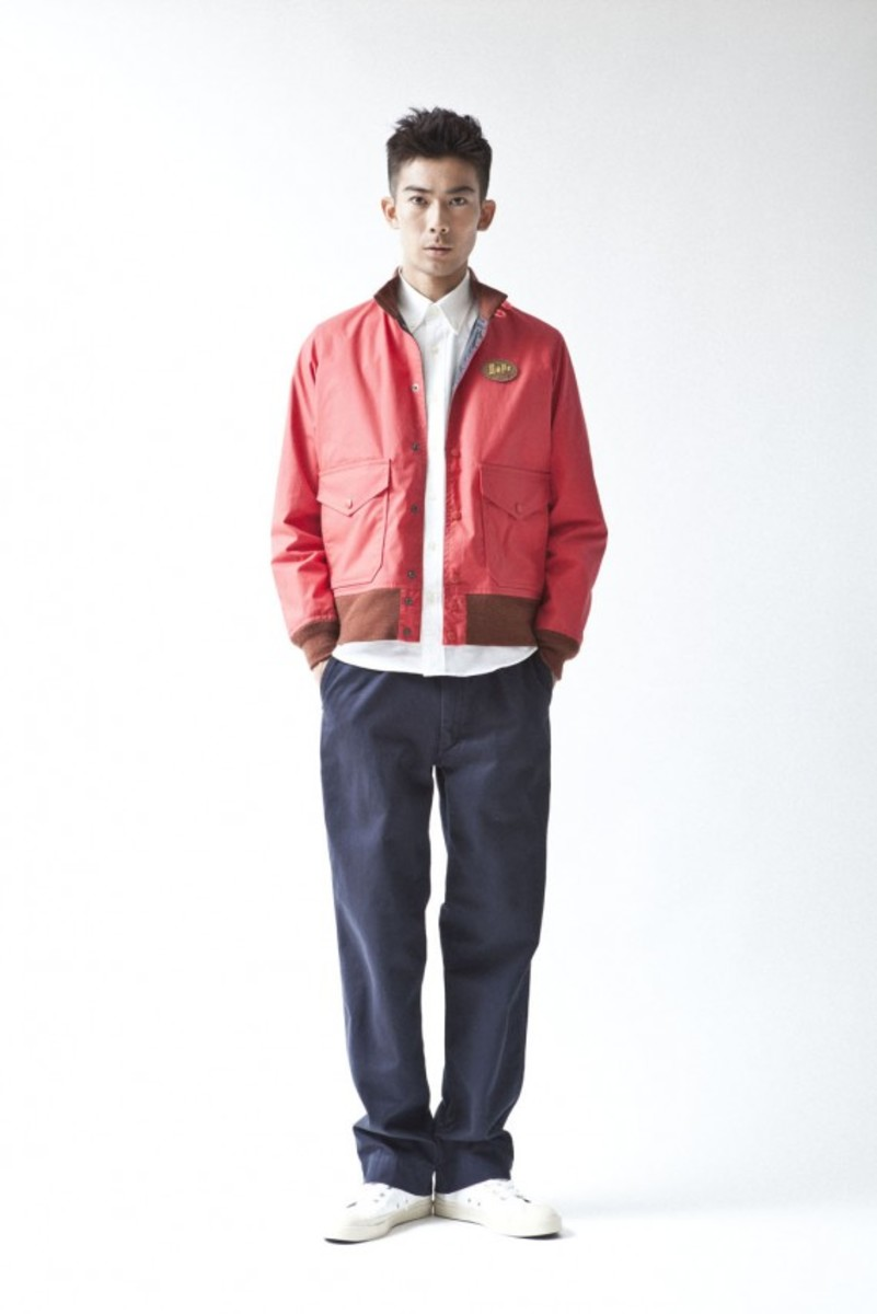 a-bathing-ape-spring-summer-2012-02