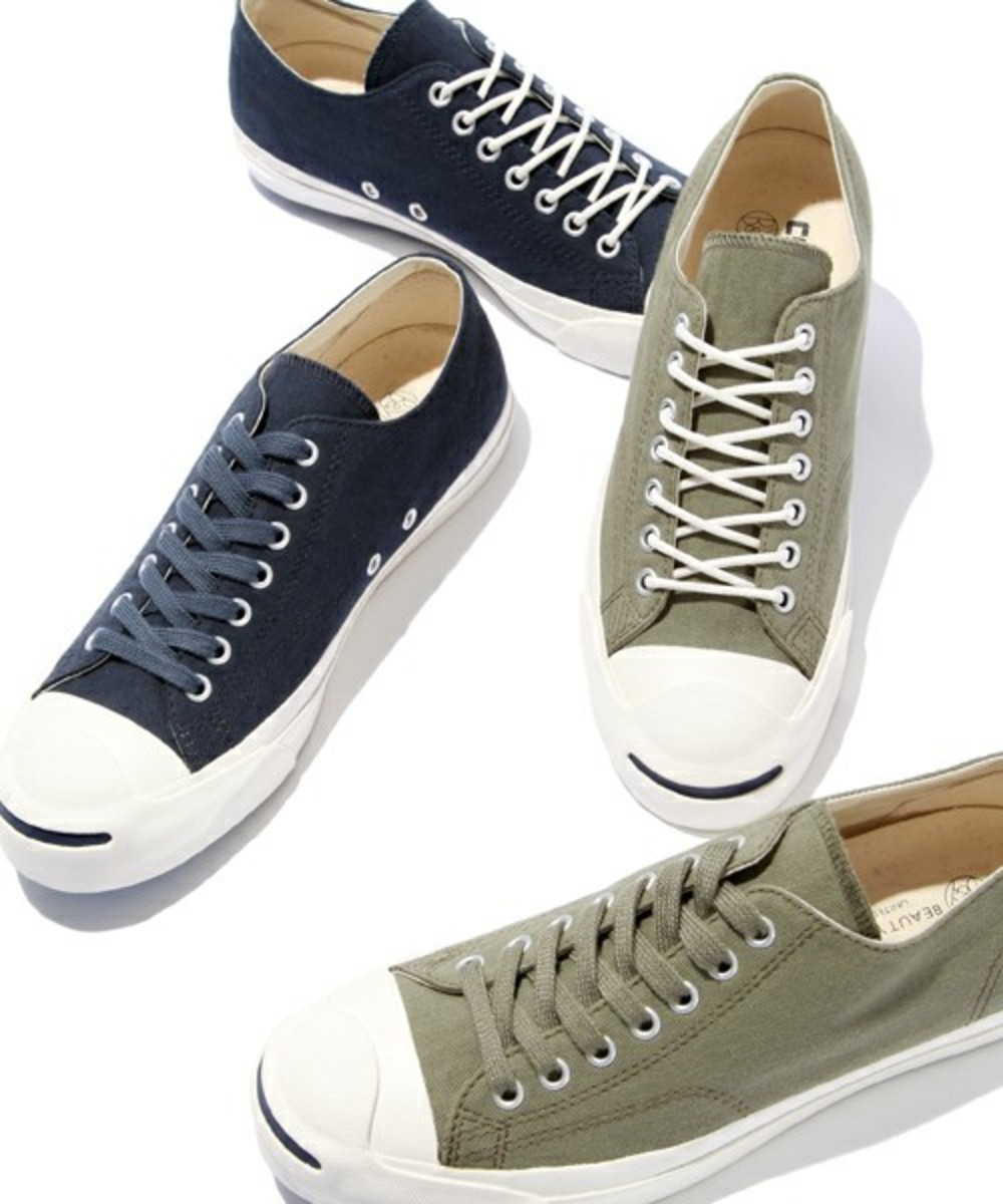 beauty-and-youth-converse-jack-purcell-04