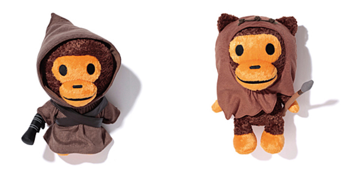 a-bathing-ape-bape-star-wars-delivery-2-15