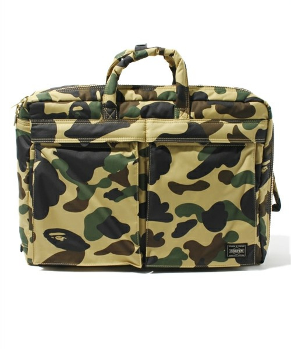 a-bathing-ape-porter-1st-camo-3-way-briefcase-01