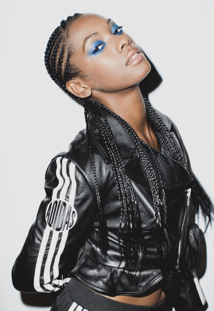 adidas-originals-jeremy-scott-2012-lookbook-15
