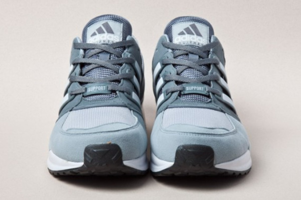 adidas-eqt-support-ghost-grey-04
