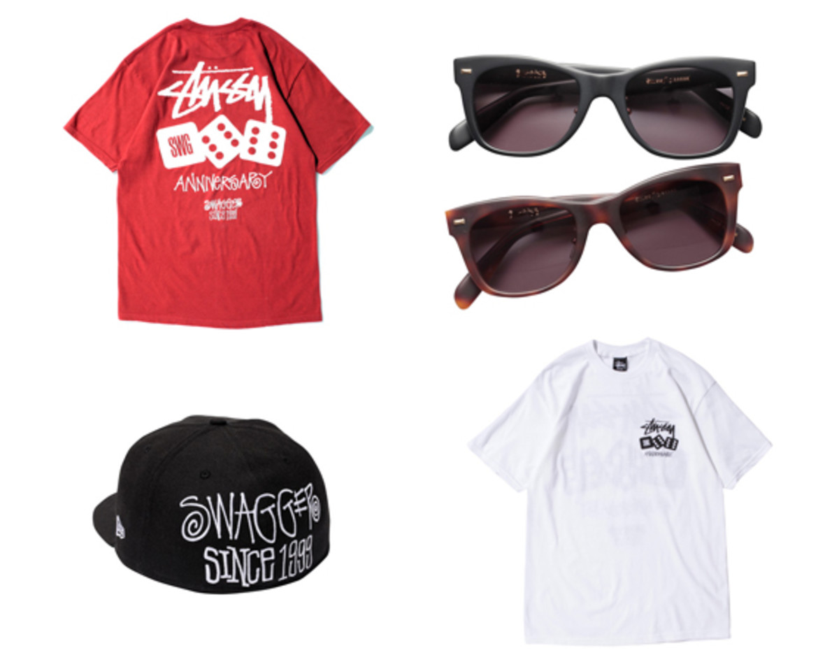 swagger-stussy-12th-anniversary-collection