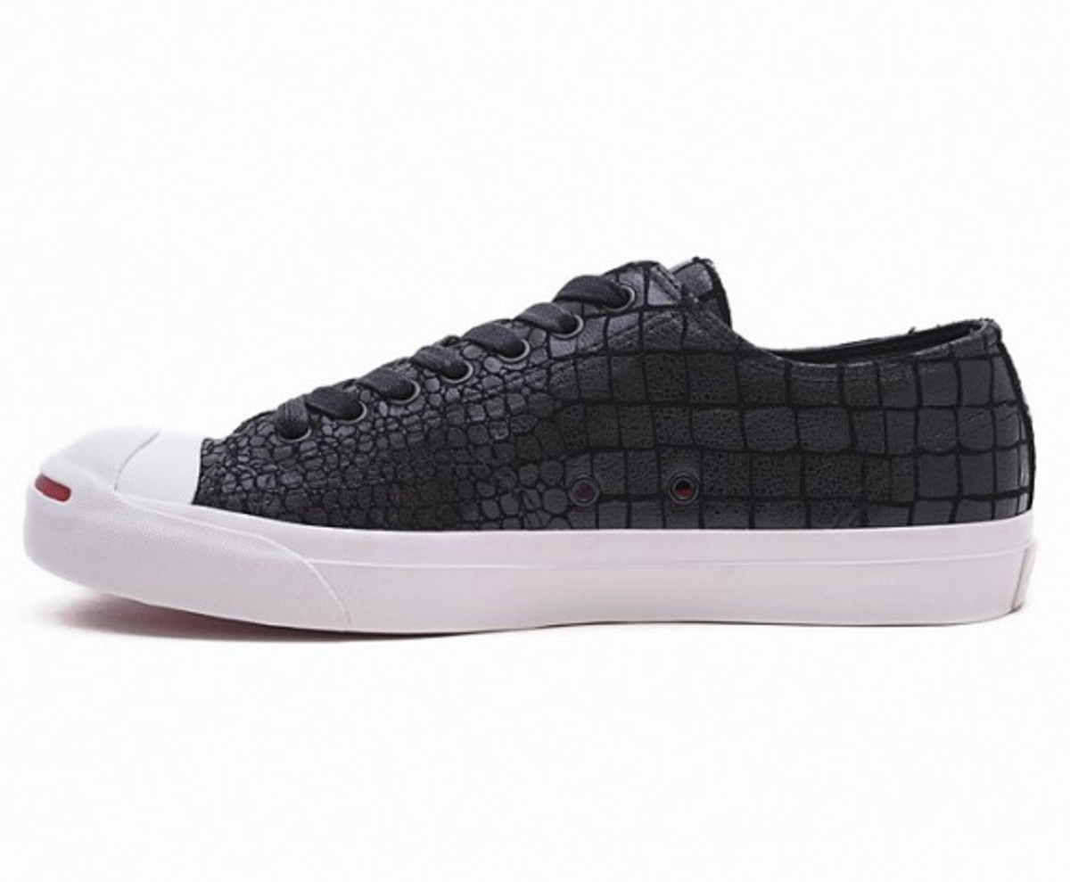 converse-jack-purcell-leather-ox-dragon-croc-skin-02