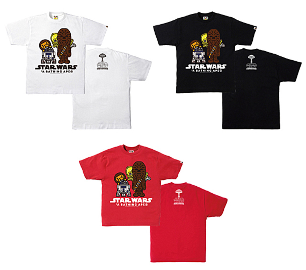 a-bathing-ape-bape-star-wars-delivery-2-06