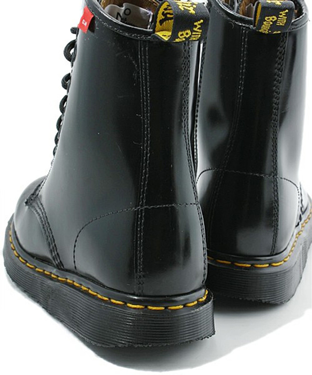 dr-martens-bedwin-heartbreaker-dr-know-boots-08